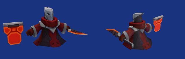 File:Minion Chaos caster.jpg
