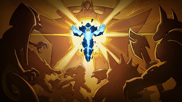 File:Ascension mode.png