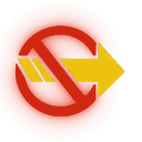 File:Grounded icon.png