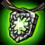 File:Regrowth Pendant item.png