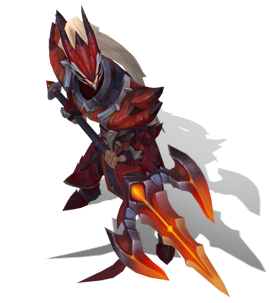 File:Xin Zhao Dragonslayer (Ruby).png
