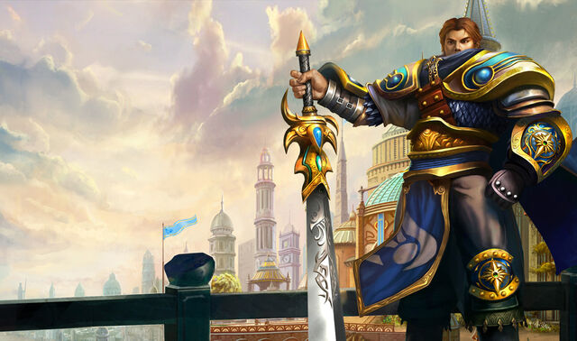 File:Garen OriginalSkin Ch old.jpg