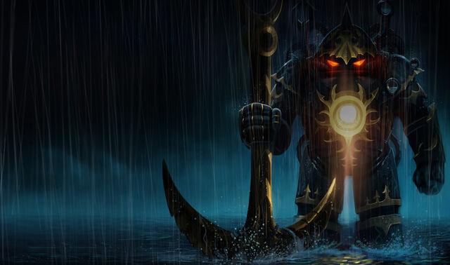 File:Nautilus AbyssalSkin Ch.jpg
