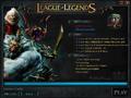 Launcher Unavailable.png