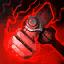 File:CommanderMarko Warhammer.png