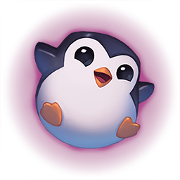File:Happy To See You Emote.png