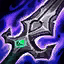 File:Blade of the Ruined King item.png