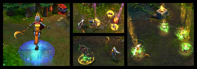 File:Soraka Screenshots.jpg