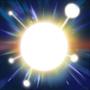 File:Willbachbakal Spotlight icon.png