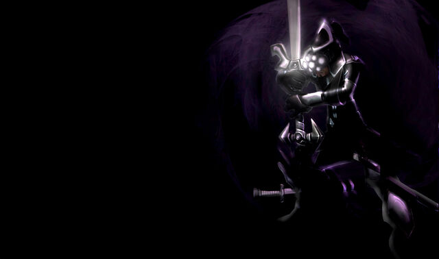 File:Master Yi AssassinSkin old.jpg