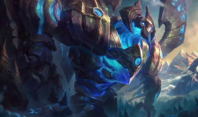 File:Galio EnchantedSkin.jpg