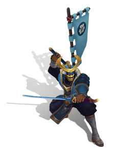 File:Shen Warlord (Sapphire).png