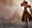 Wukong/History