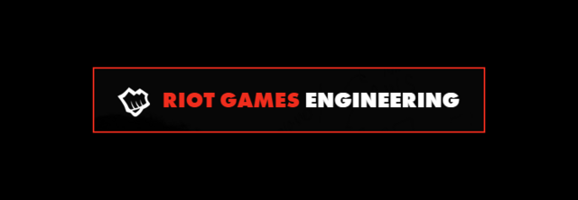 File:Riot Games Engineering.png