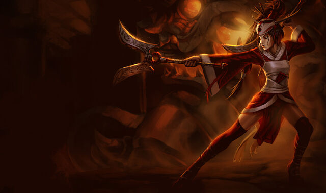 File:Akali BloodMoonSkin old.jpg