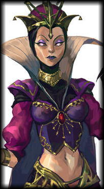 File:Emptylord Cassiopeia EvilQueen.png