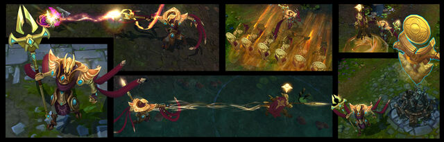 File:Azir Screenshot.jpg