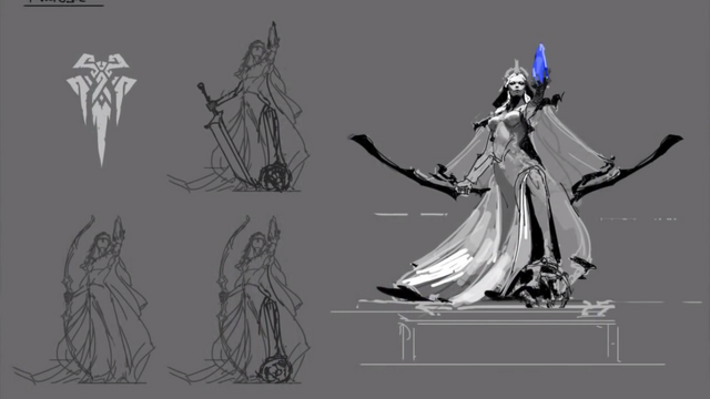 File:Avarosa's Statue Concept.png