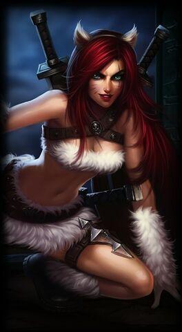 File:Katarina KittyCatLoading.jpg