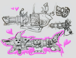 Jinx's Weapons.png