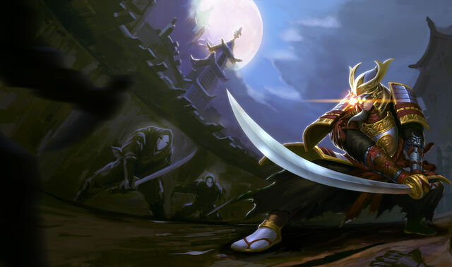 File:Master Yi SamuraiYiSkin Ch.jpg