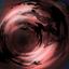 CommanderMarko Particle Disintegration 2