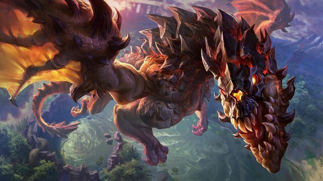 File:Dragon OriginalSkin.jpg
