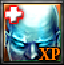 XP Boost Icon.png