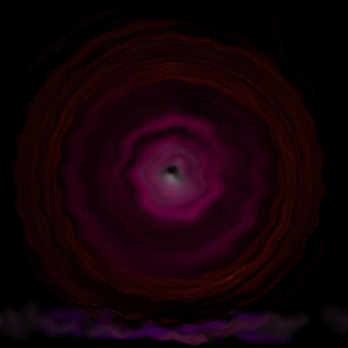 File:Scudmarx ChaosPortal.png
