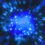Thumbnail for version as of 23:11, September 8, 2014