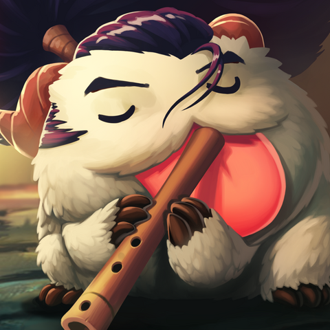 File:Yasuo Poro Icon.png