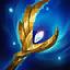 Archangel's Staff item.png