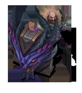 File:Braum Dragonslayer (Amethyst).png