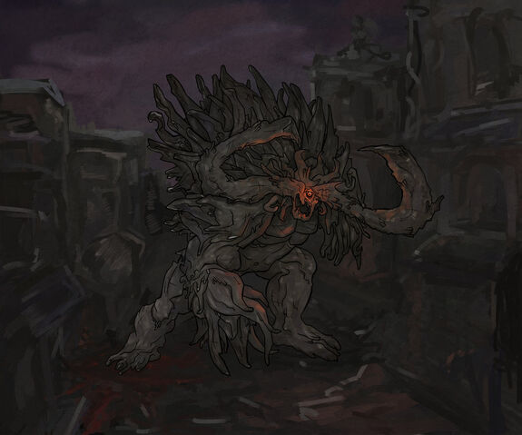 File:Emptylord behemoth by sulicius.jpg