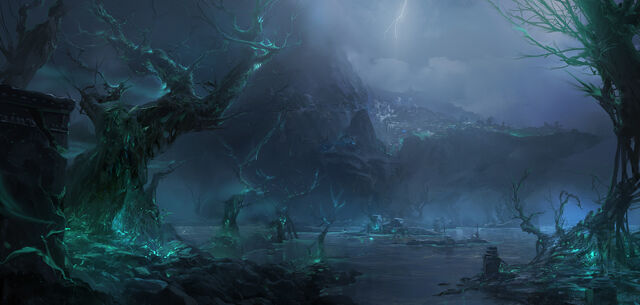 File:Shadow Isles concept 4.jpg