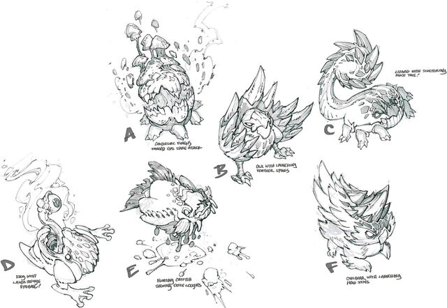 File:Monster Concept Art.jpg