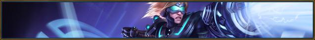 File:PF Ezreal Profile Banner.png