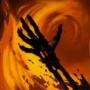 File:Ultimate0 MeltingStrikes.png