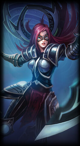 File:Irelia InfiltratorLoading old.jpg