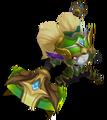 Poppy BattleRegalia (Emerald).png