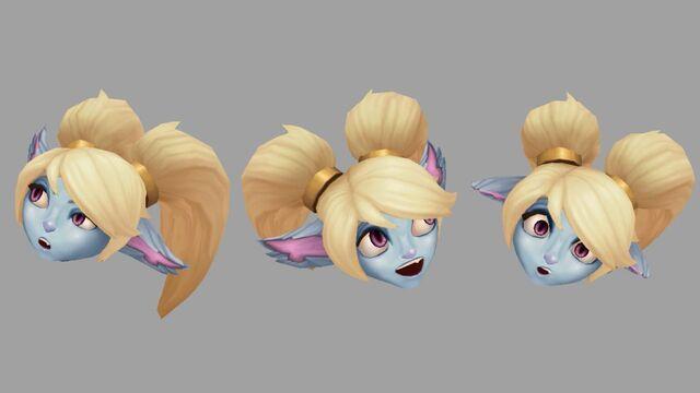 File:Poppy Animation 1.jpg