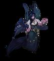 Morgana Original (Ebony).png