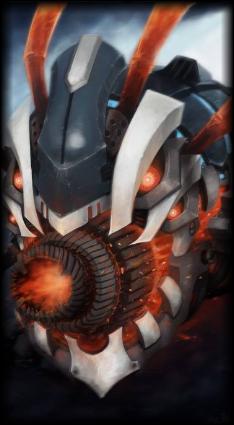 File:Emptylord KogMaw BattlecastSquare.png