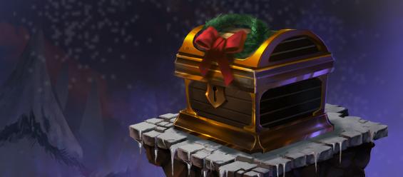 File:Gifting Box 1.jpg