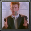 File:MCLucky Rickroll R.png