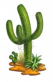 File:GaReN'SFoRNooBS Cactus.png