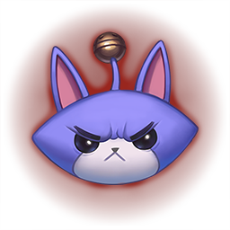 File:Angry Kitten Emote.png