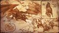 Dragonslayer Promo 2.png