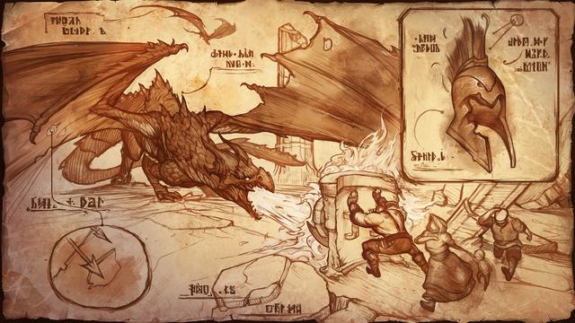 File:Dragonslayer Promo 2.png