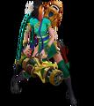 Jinx Firecracker (Emerald).png